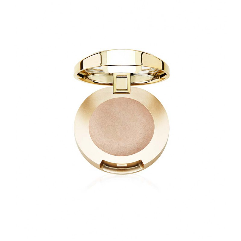 milani-bella-eyes-gel-powder-eye-shadow-ivory_6,20€