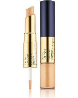 perfectionist-youth-infusing-brightening-serum-plus-concealer-estee-lauder