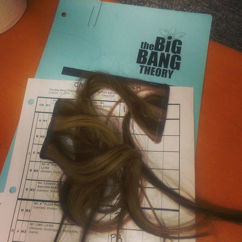____________tbbt_amy-hair-extensions