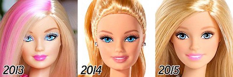 Cliomakeup-Barbie-icon-trend-vintage-oggi-19