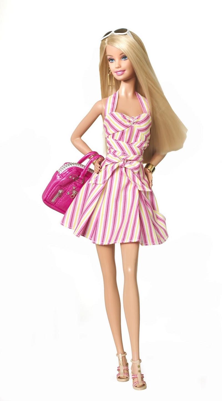 Cliomakeup-Barbie-icon-trend-vintage-oggi