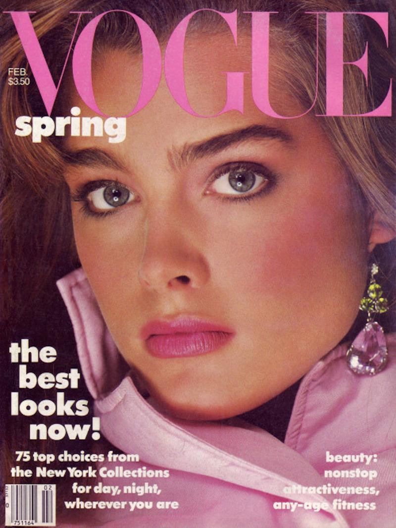 Cliomakeup-Barbie-icon-trend-vintage-oggi-25