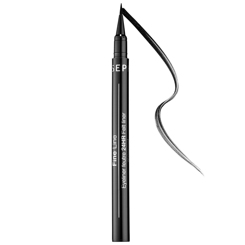 cliomakeup-eyeliner-sephora