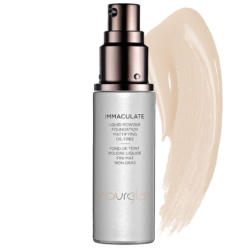 Cliomakeup-fondotinta-top-pelle-mista-grassa-brufoli-acne-hourglass