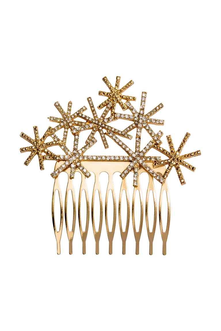 Cliomakeup-capelli-accessori-oro-runway