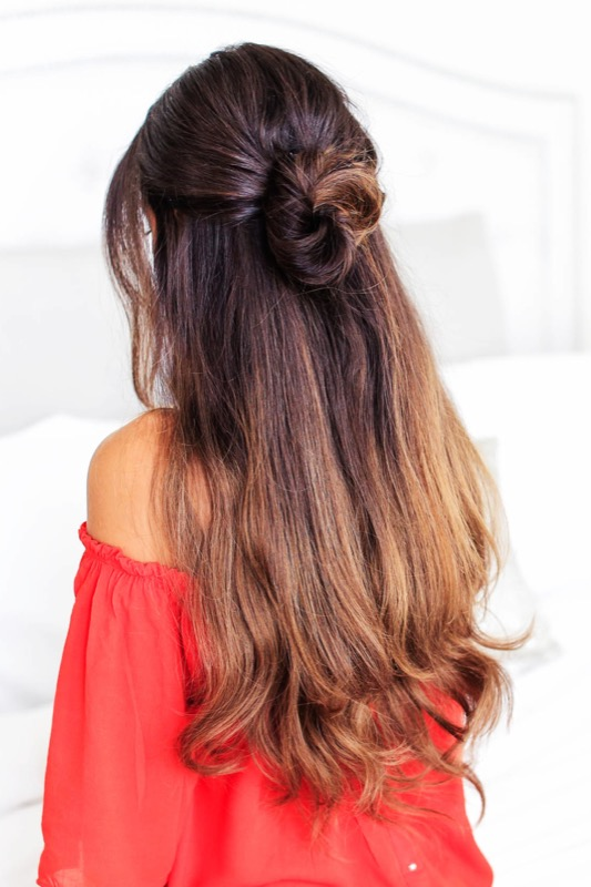 Cliomakeup-acconciature-capelli-lunghi-blog.luxyhair.com