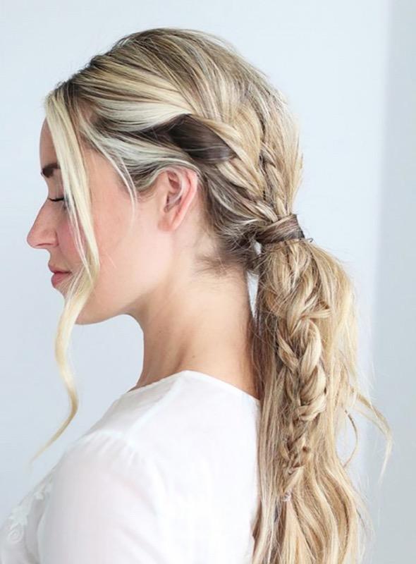Cliomakeup-acconciature-capelli-lunghi-byrdie.com1Cliomakeup-acconciature-capelli-lunghi-byrdie.com1