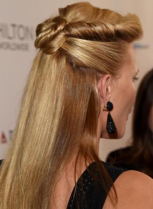 Cliomakeup-acconciature-capelli-lunghi-Knotty-Knot