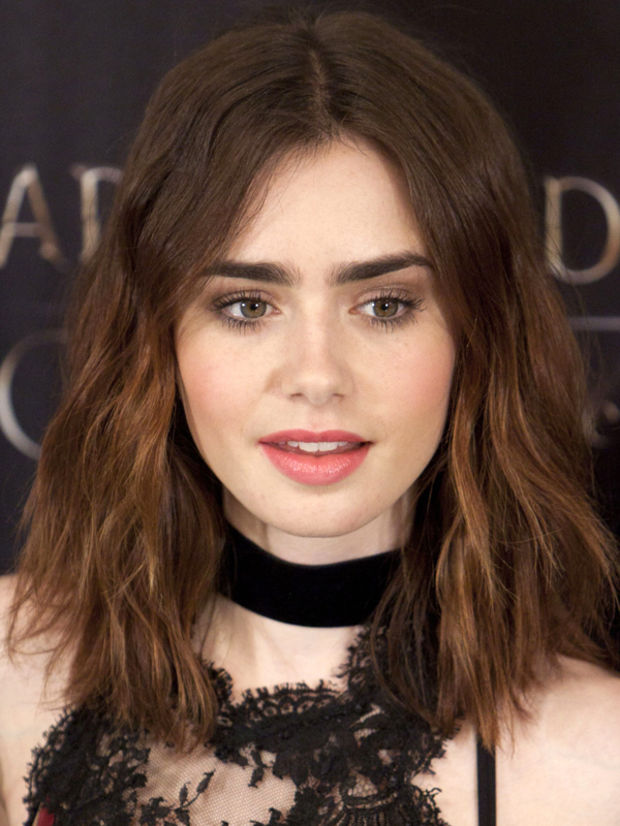;;;;;;lily collins