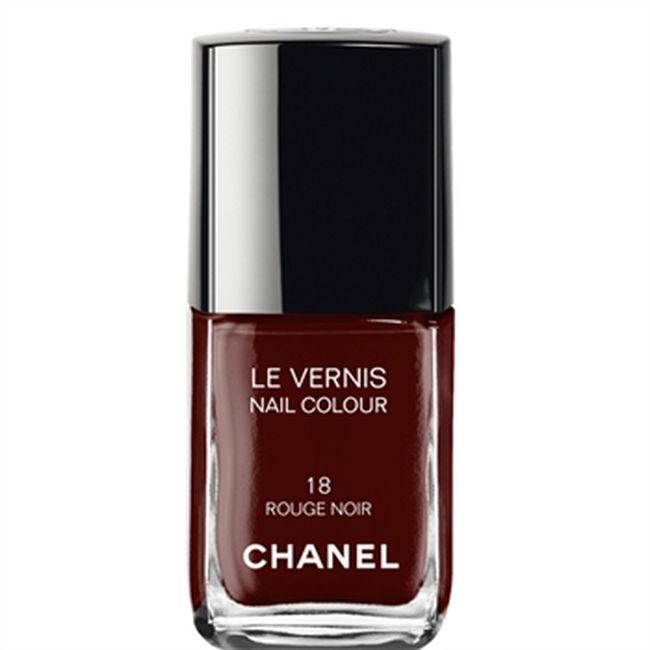 chanel1_rouge-noir