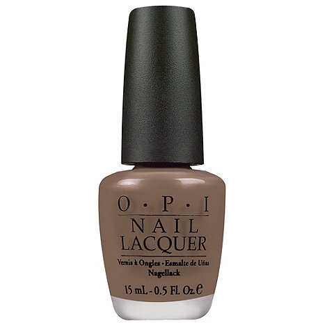 chanel2_over the taupe