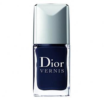 Dior2_Blue Label