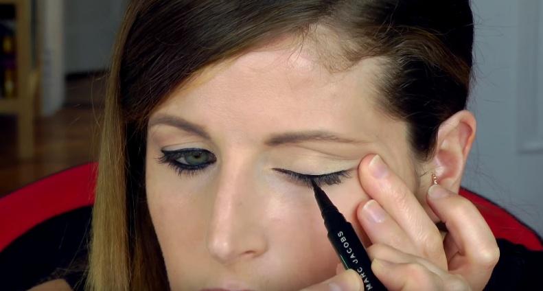 cliomakeup_eyeliner penna_top