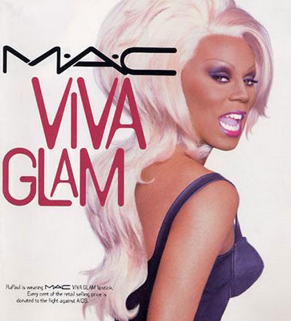 cliomakeup_viva-glam-de-m-a-c-la-campagne-originale