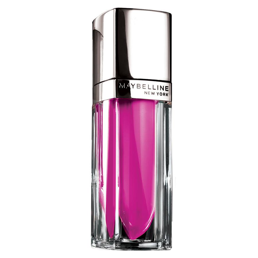 lampone - Maybelline-Labbra-Color_Elixir - Maybelline Labbra 135 - Raspberry Rhapsody - 13,50€