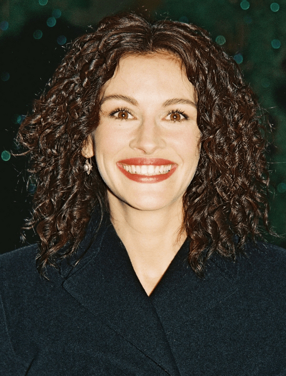 gallery_big__Julia_Roberts_natural_curly_hair