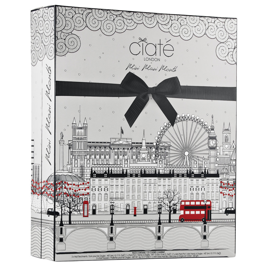 _cliomakeup_calendario avvento_ciate-london-mini-mani-month-2-1024x1024