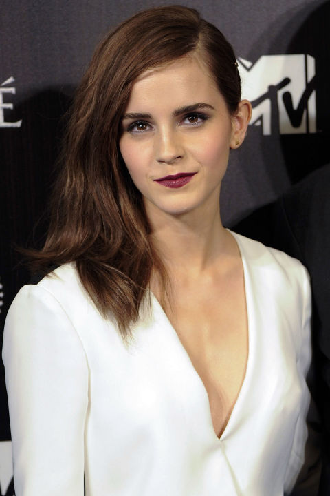 _cliomakeup_emma watson_side_acconciature