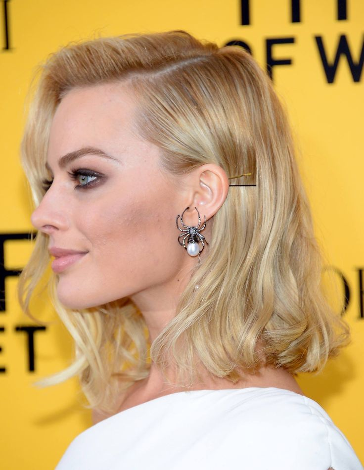 _cliomakeup_medium hair_margot robbie_acconciature