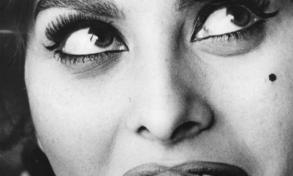 _Cliomakeup_Sophia Loren_27