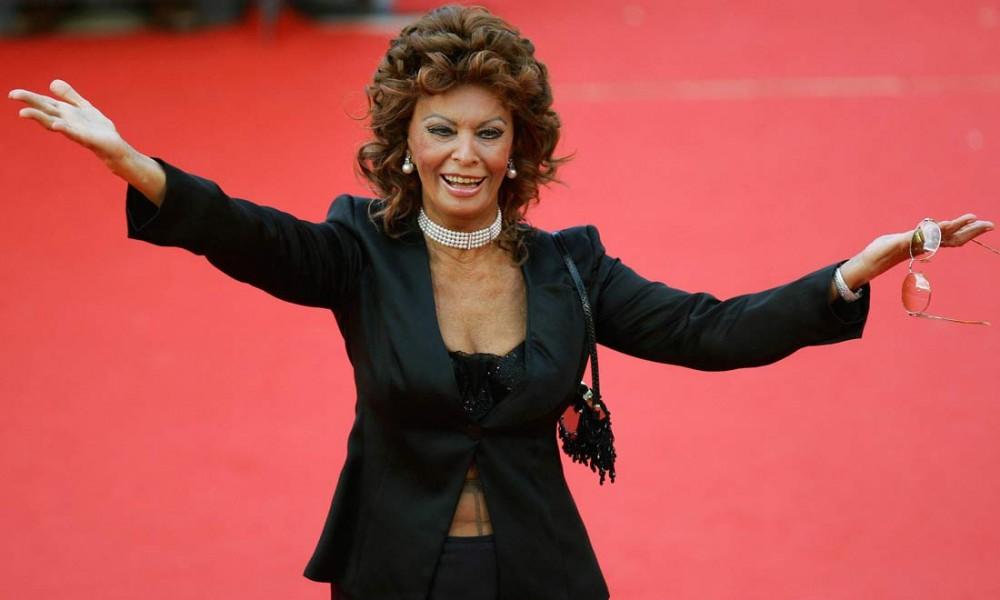 _Cliomakeup_Sophia Loren_25