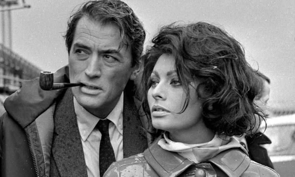 _Cliomakeup_Sophia Loren_22