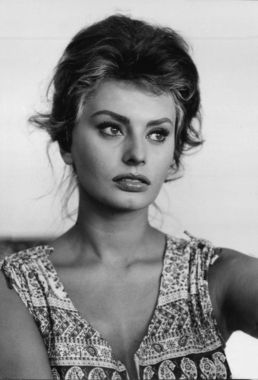 _Cliomakeup_Sophia Loren_121