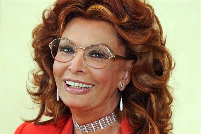 _Cliomakeup_Sophia Loren_20