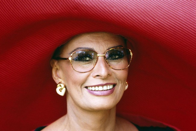 _Cliomakeup_Sophia Loren_18