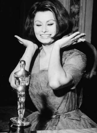 _Cliomakeup_Sophia Loren_15