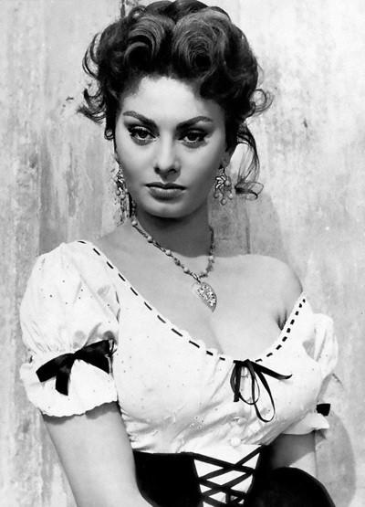 _Cliomakeup_Sophia Loren_11