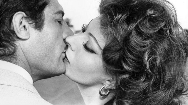 _Cliomakeup_Sophia Loren_10