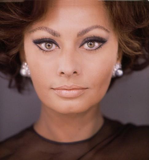 _Cliomakeup_Sophia Loren_7