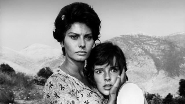 _Cliomakeup_Sophia Loren_6
