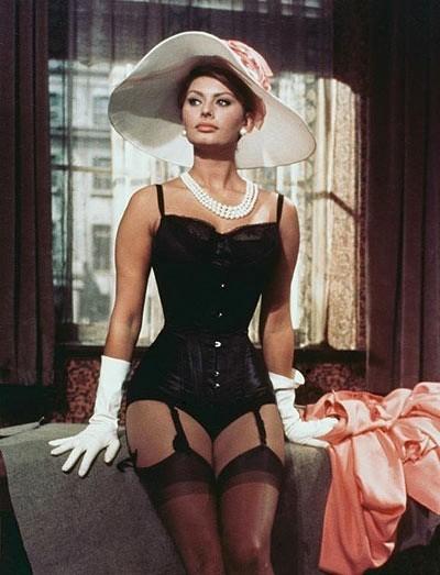 _Cliomakeup_Sophia Loren_5