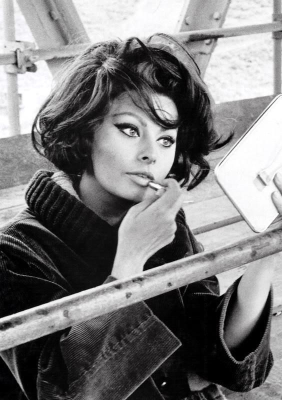 _Cliomakeup_Sophia Loren_4