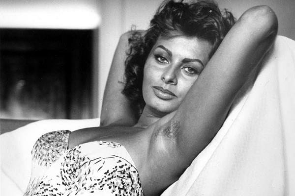 _Cliomakeup_Sophia Loren_3