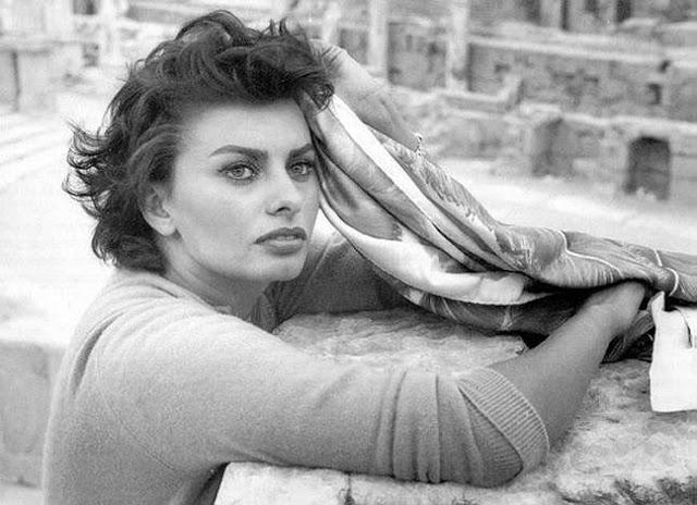 _Cliomakeup_Sophia Loren_2