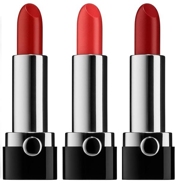 marc-jacobs-la-creme-lipstick