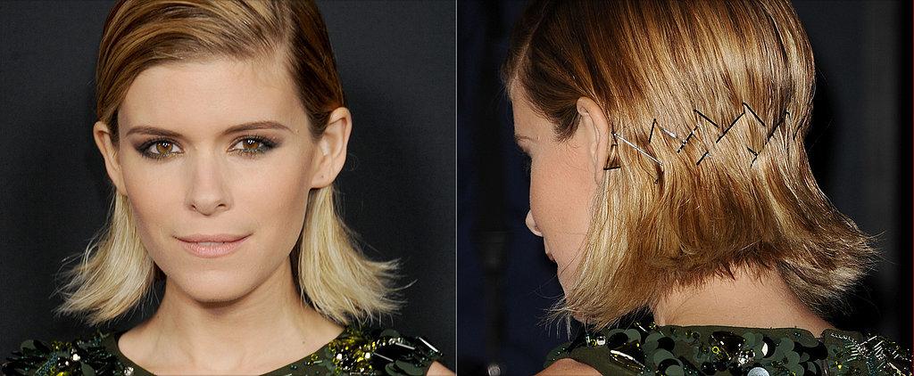 cliomakeup_ispirazioni_acconciature_capelli corti_kate mara3