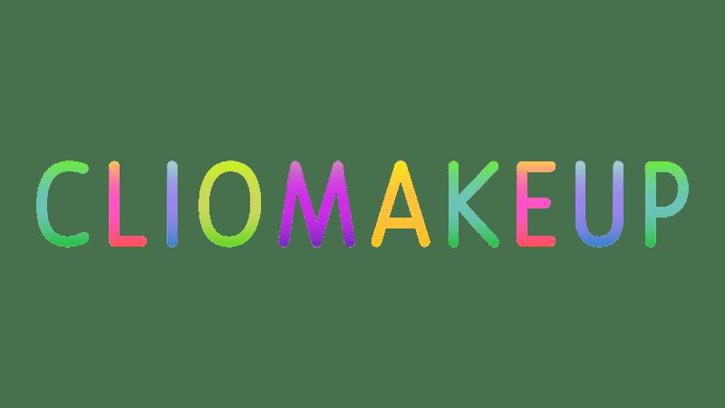 cliomakeup_logo_1920_1080
