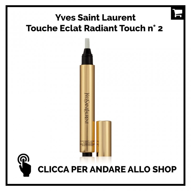 cliomakeup-correttore-touche-eclat-2