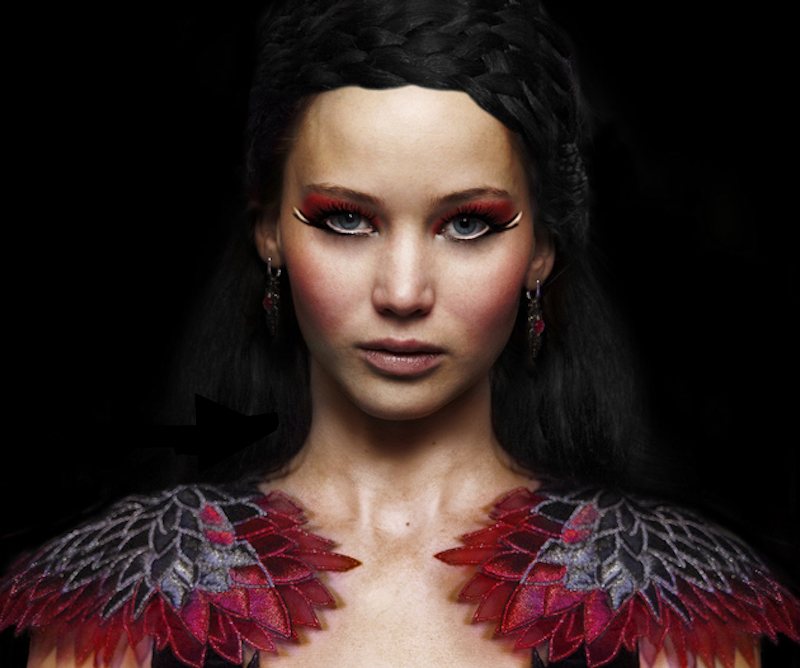 Cliomakeup-coolspotting-hunger-games-katniss6