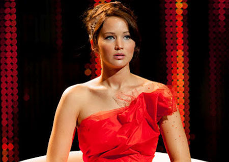 Cliomakeup-coolspotting-hunger-games-interview