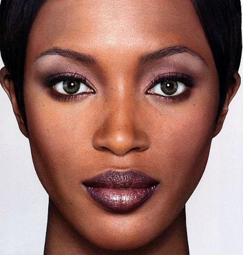 Cliomakeup-veneri-nere-icone-black-Naomi