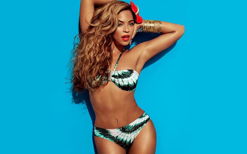 Cliomakeup-veneri-nere-icone-black-Beyoncé1
