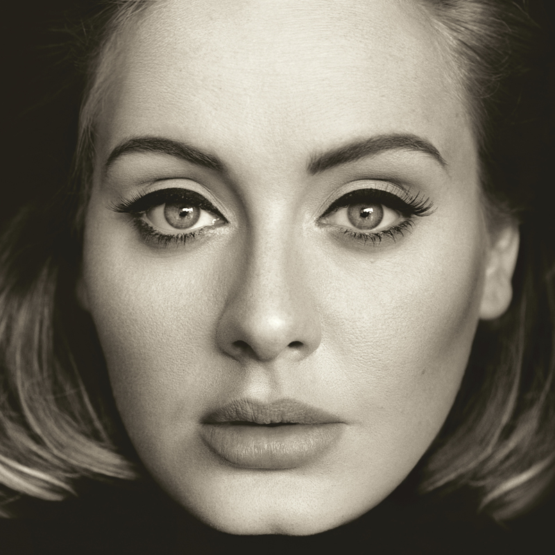 cliomakeup-cooslpotting-adele-cover