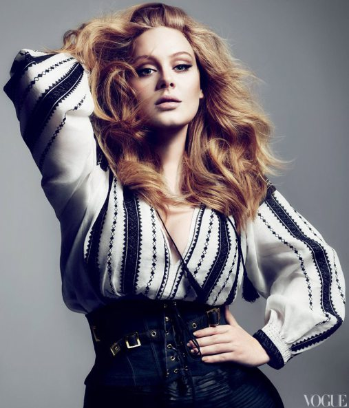 cliomakeup-coolspotting-adele-vogue