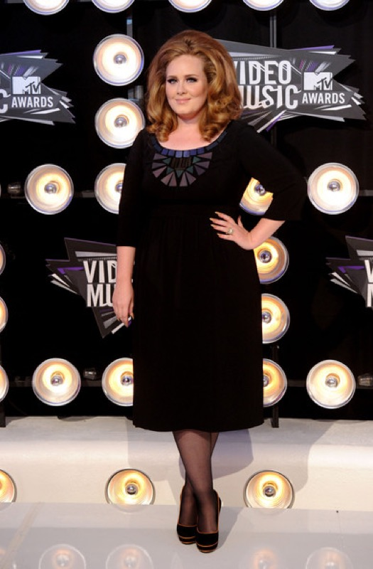 cliomakeup-coolspotting-adele-6