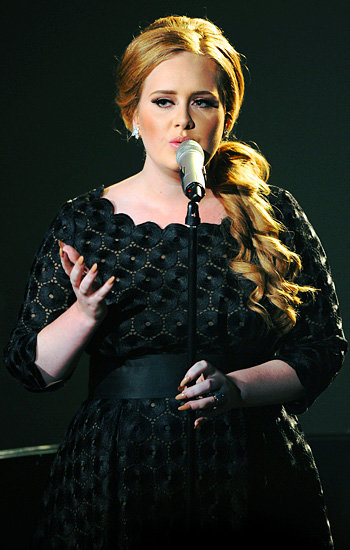 cliomakeup-coolspotting-adele-hair-7